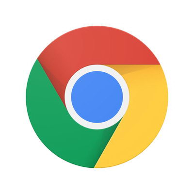 Google may halve memory consumption in Chrome 55 update